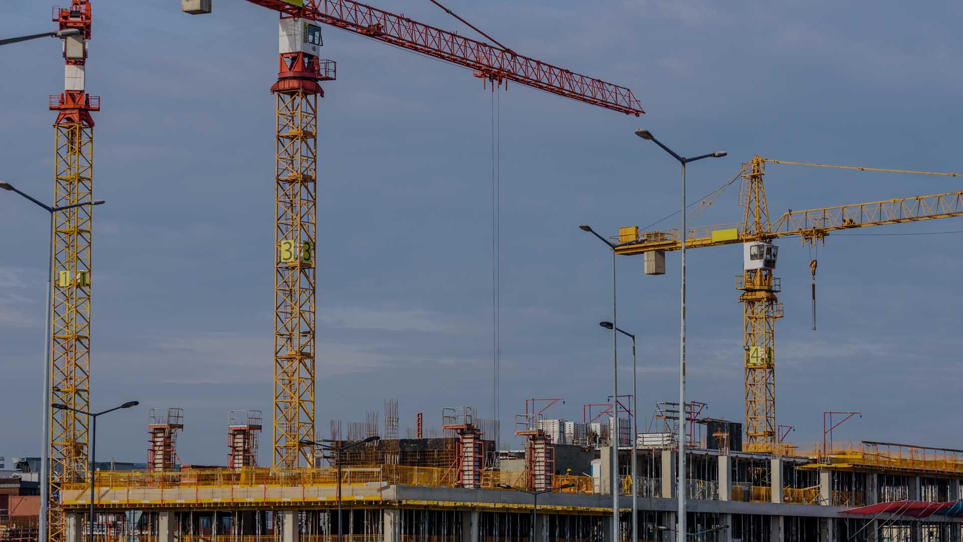 Constructora madrid INOBIAL2