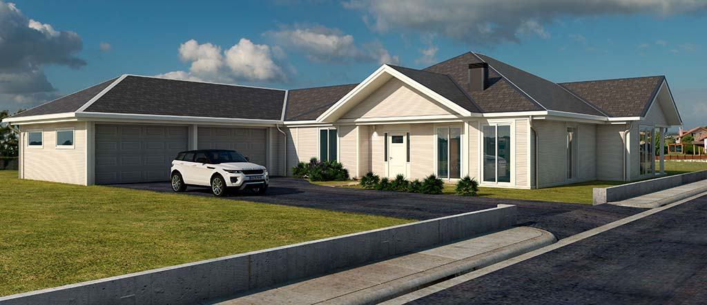 Diseño casa TELBI-04