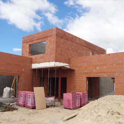 07 Construccion casa Herrera square