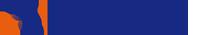 logo INOBIAL Web