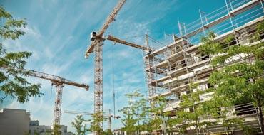 servicio construccion edificacion