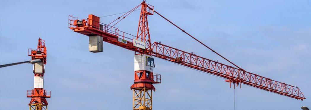 empresa constructora madrid
