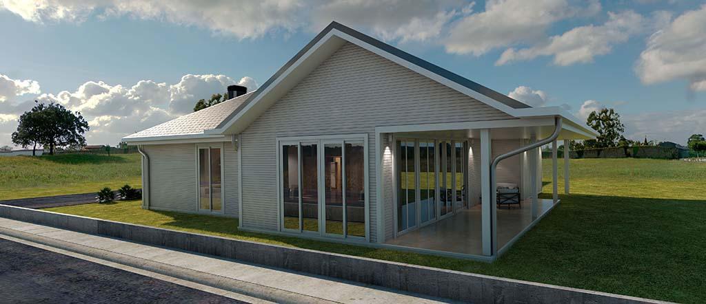 Diseño casa TELBI-02