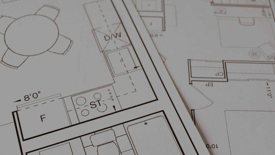 banner planos construccion casa