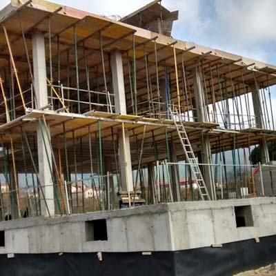 09 Construccion casa Burgos square