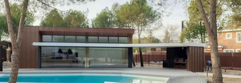 Banner construccion casa madrid