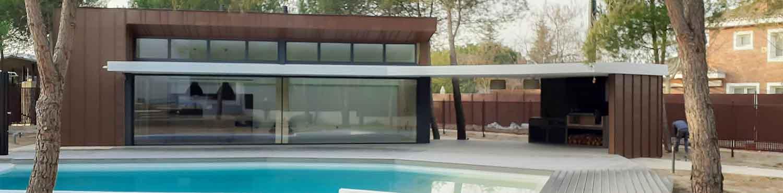 Banner construccion casa madrid2