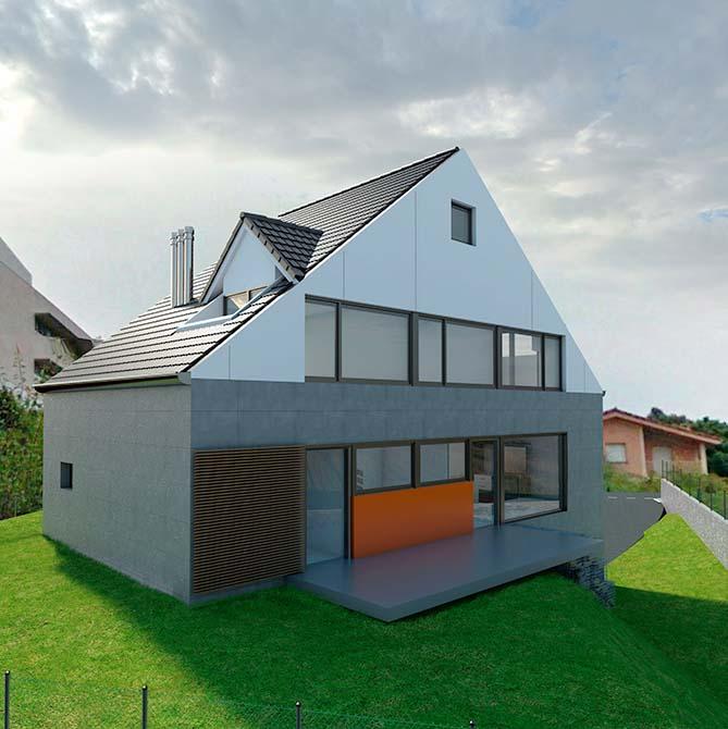Construccion casa ORIOT 3