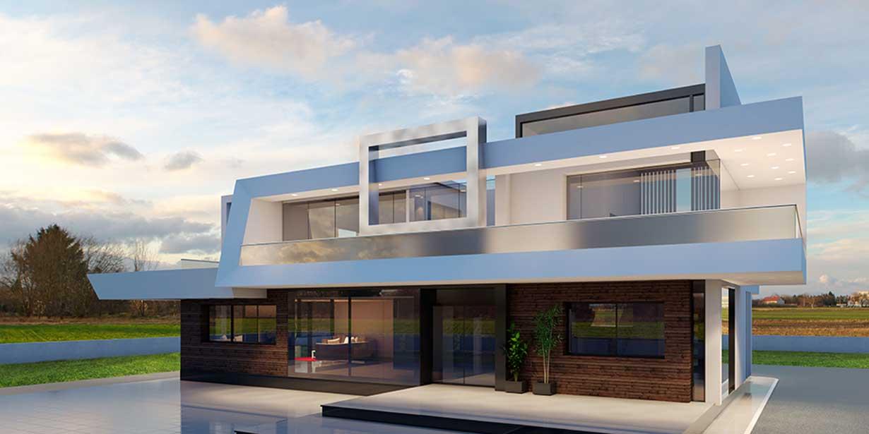 Diseño Construccion casa GRETAM 2