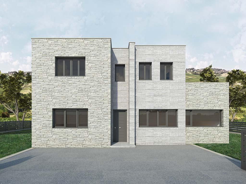 Diseño construccion casa HANTA 5b