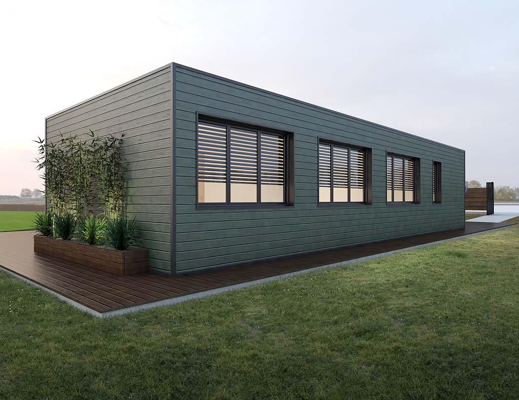 Diseño construccion casa STOMN 3