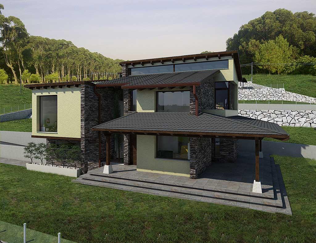 Diseño Construccion LYAM 1