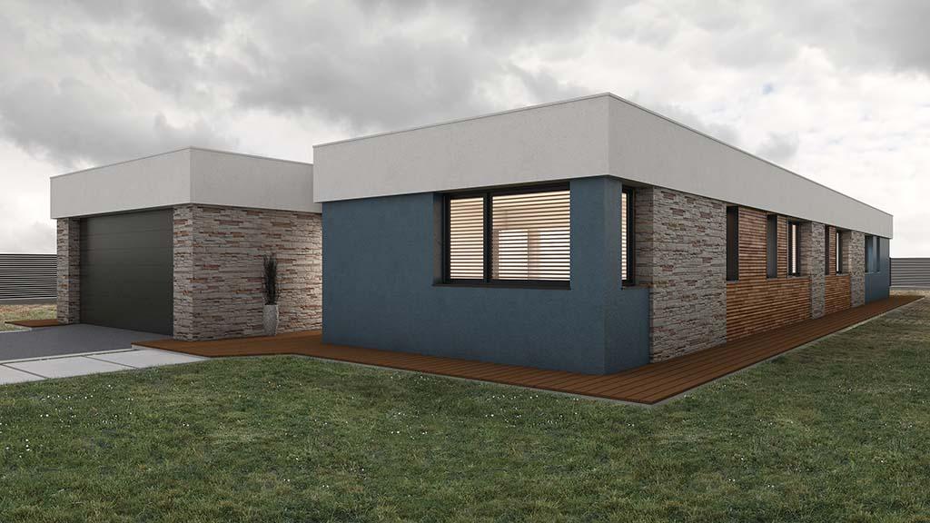Diseño construccion casa WINTAS 5