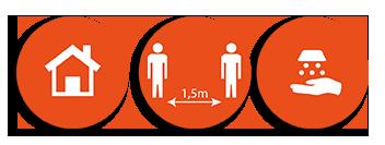 indicaciones coronavirus-small