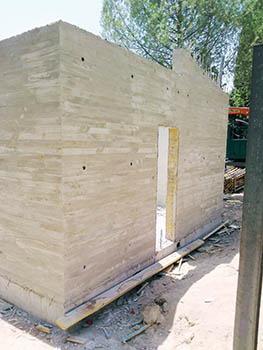 construir casa hormigon 3